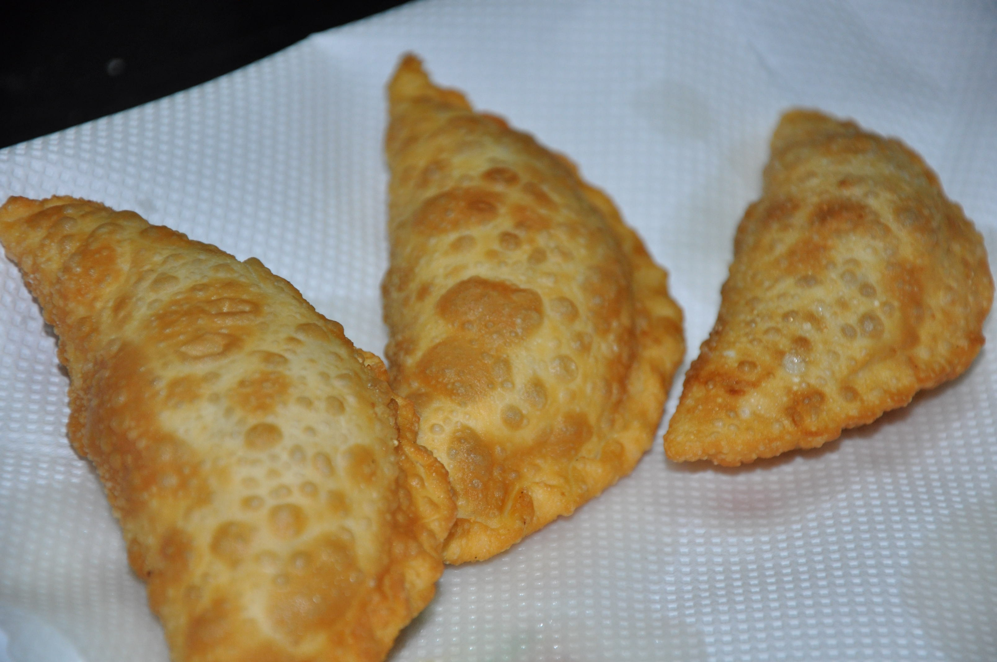 Pastry Filled With Coconut, Dry Fruits & Nuts Recipes — Dishmaps